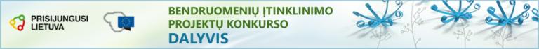 Bendruomeniu_konkurso_DALYVIO_baneriukas